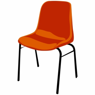 School chairs png . Chair clipart small chair