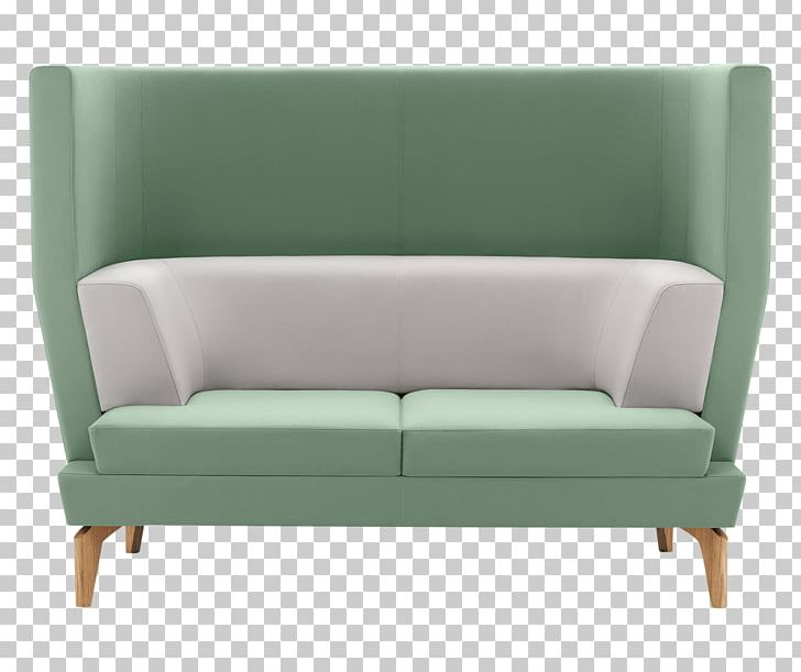 Chair clipart sofa. Table bed couch slipcover