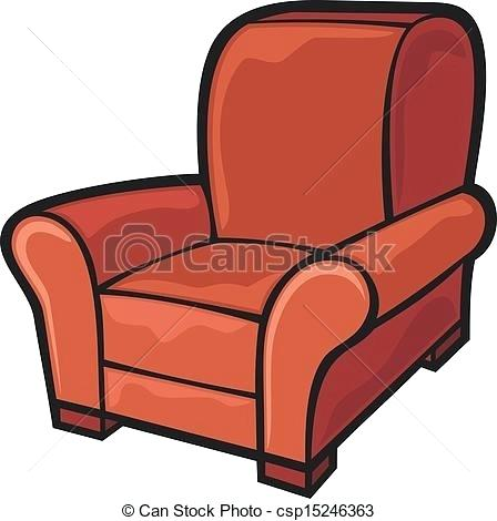 Chair Clipart Sofa Chair Sofa Transparent Free For Download