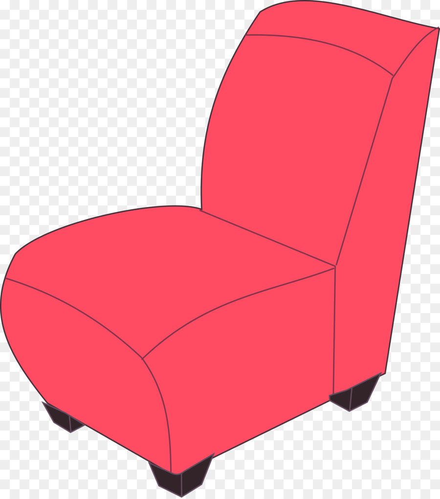 Chair clipart sofa. Car background couch furniture