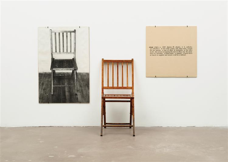 Chair clipart three chair. One and chairs joseph