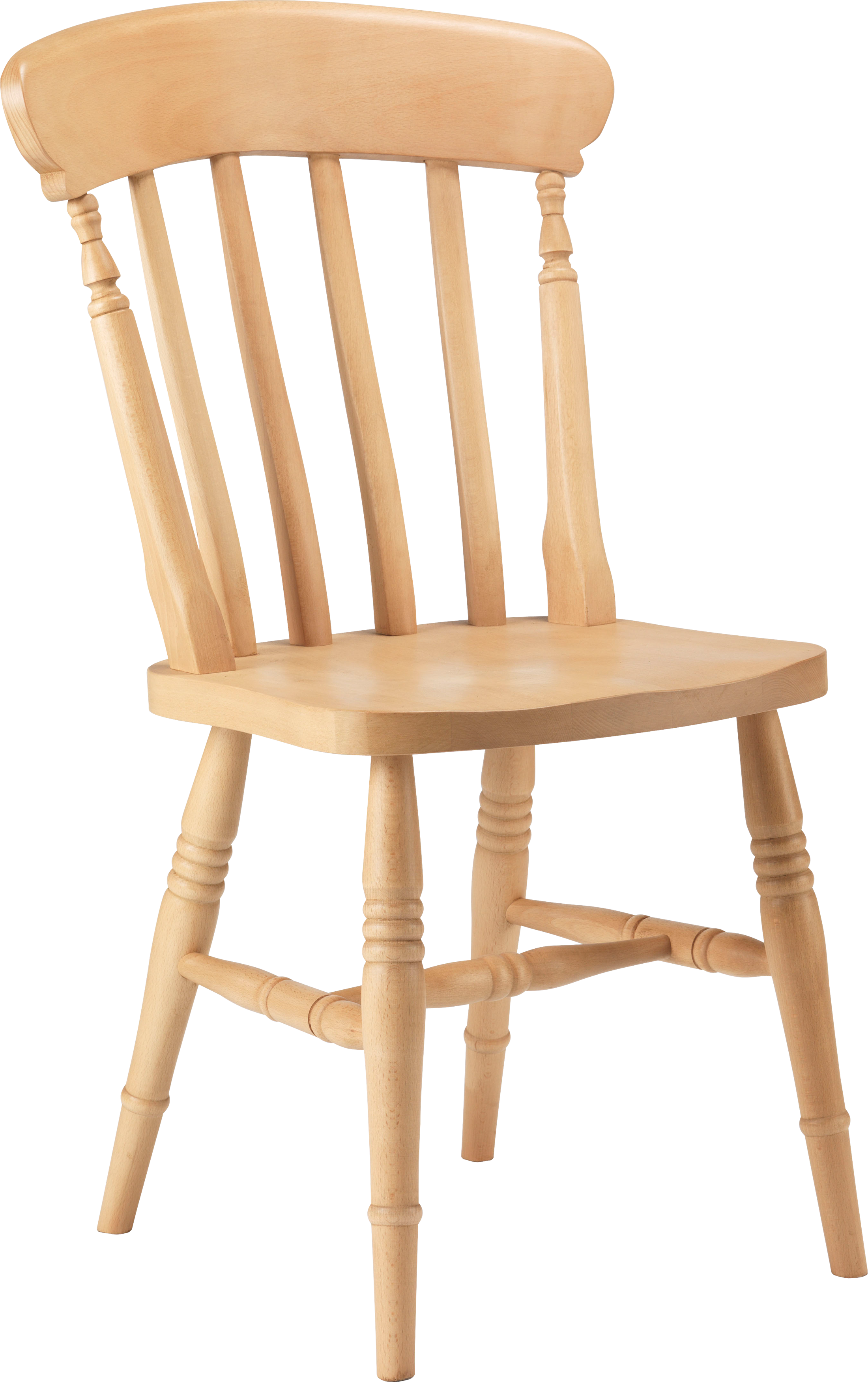 Chair png images free. Desk clipart meja