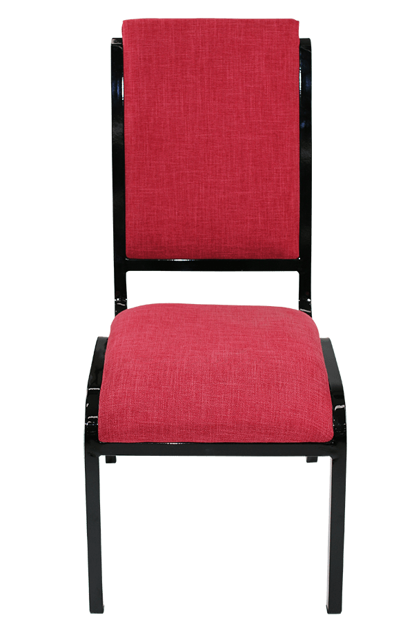 School red transparent background. Clipart chair garden chair