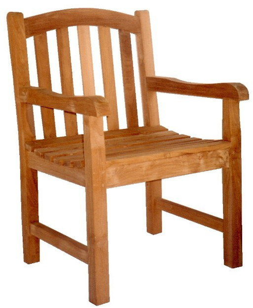 Clipart chair wooden chair.  collection of high