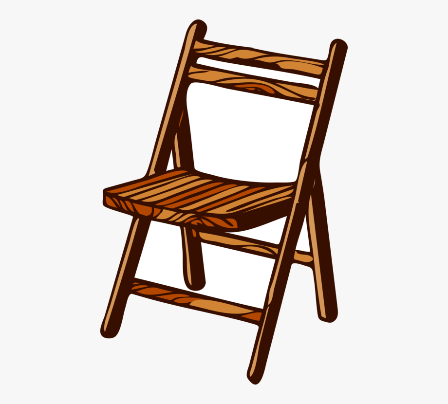 Clipart chair wooden chair. Clip wood free