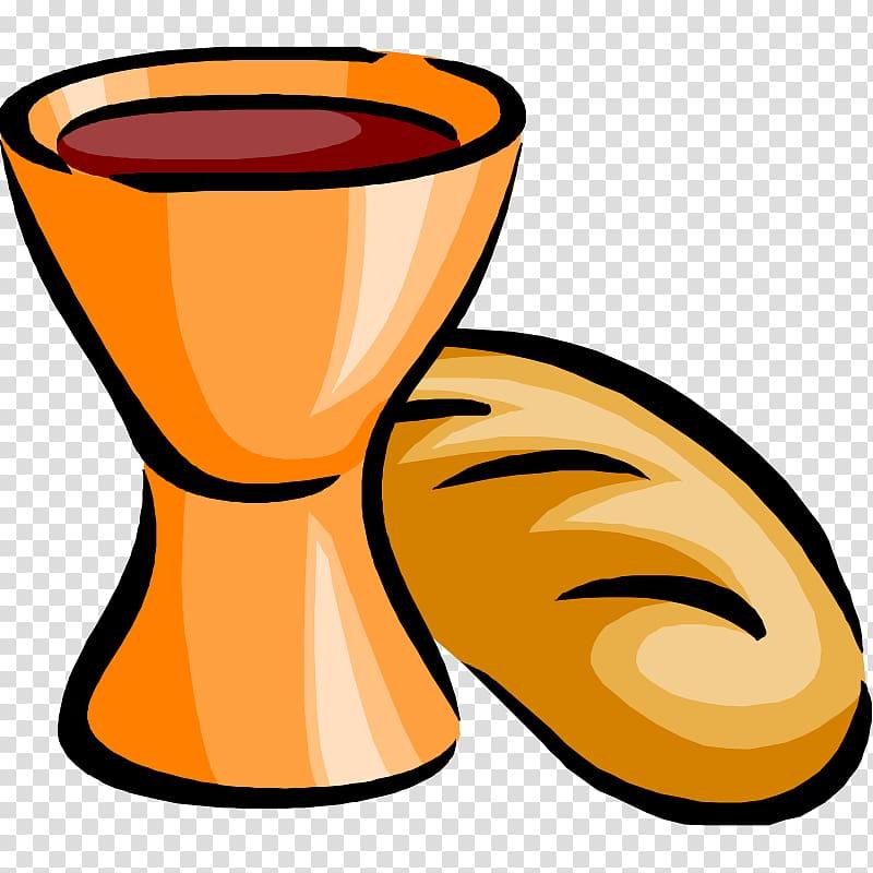 Chalice clipart animated. Wine bread eucharist transparent