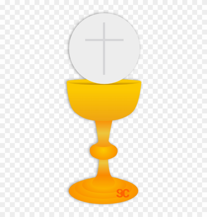 Making the web com. Chalice clipart animated