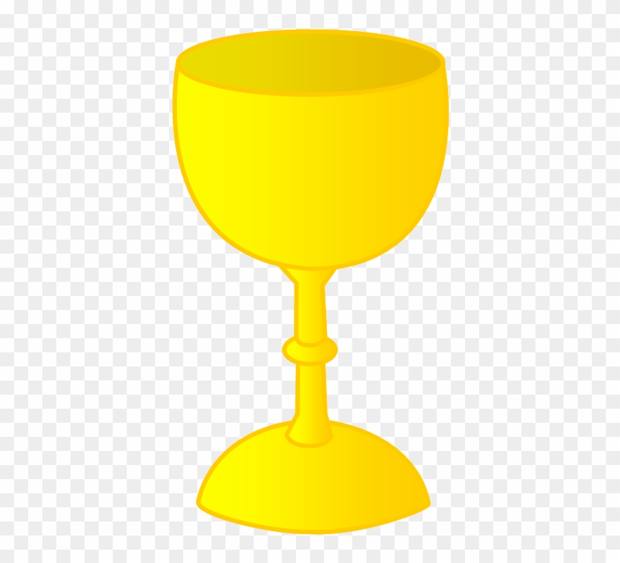 Png transparent stock free. Chalice clipart cartoon