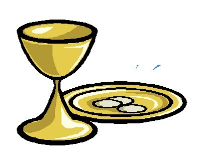 Free download best on. Chalice clipart cartoon