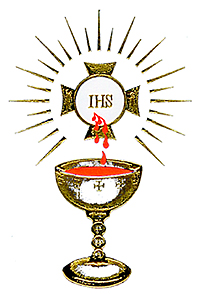 Communion clipart offertory. Catholic cliparts free download