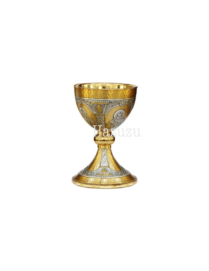 Chalice clipart communion cup. Png christian symbol eucharist