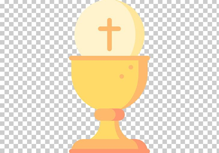 Chalice clipart eucharist. Computer icons png altar