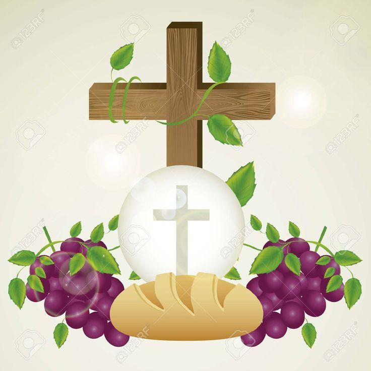 Holy clip art google. Chalice clipart first communion