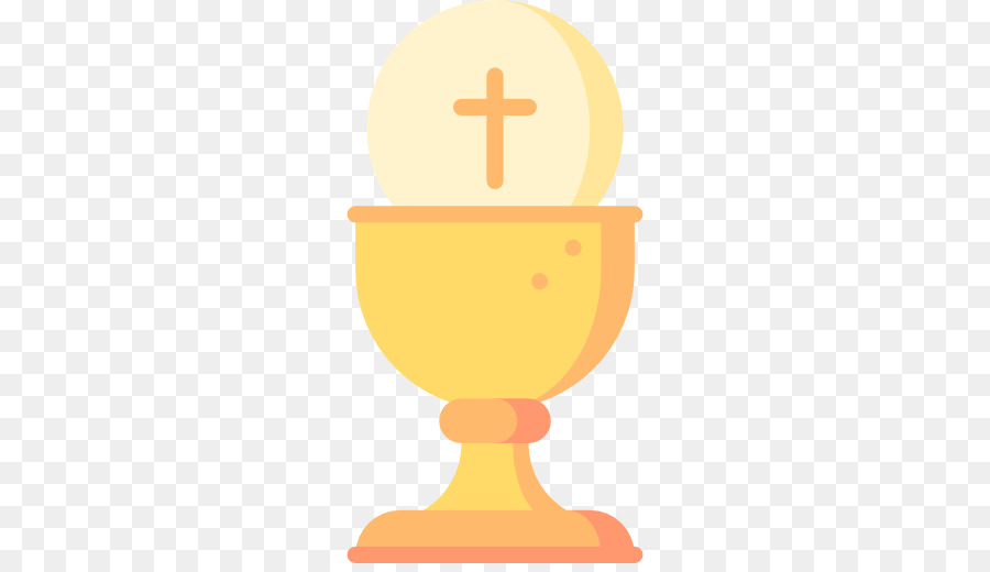 Chalice clipart first communion. Computer icons eucharist clip