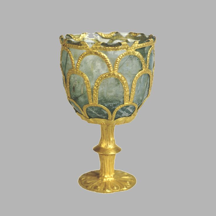 best images on. Chalice clipart golden chalice