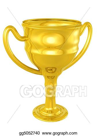 Drawing gold gg gograph. Chalice clipart golden chalice
