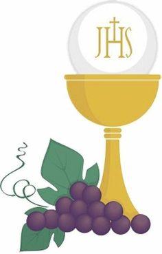 Chalice grape