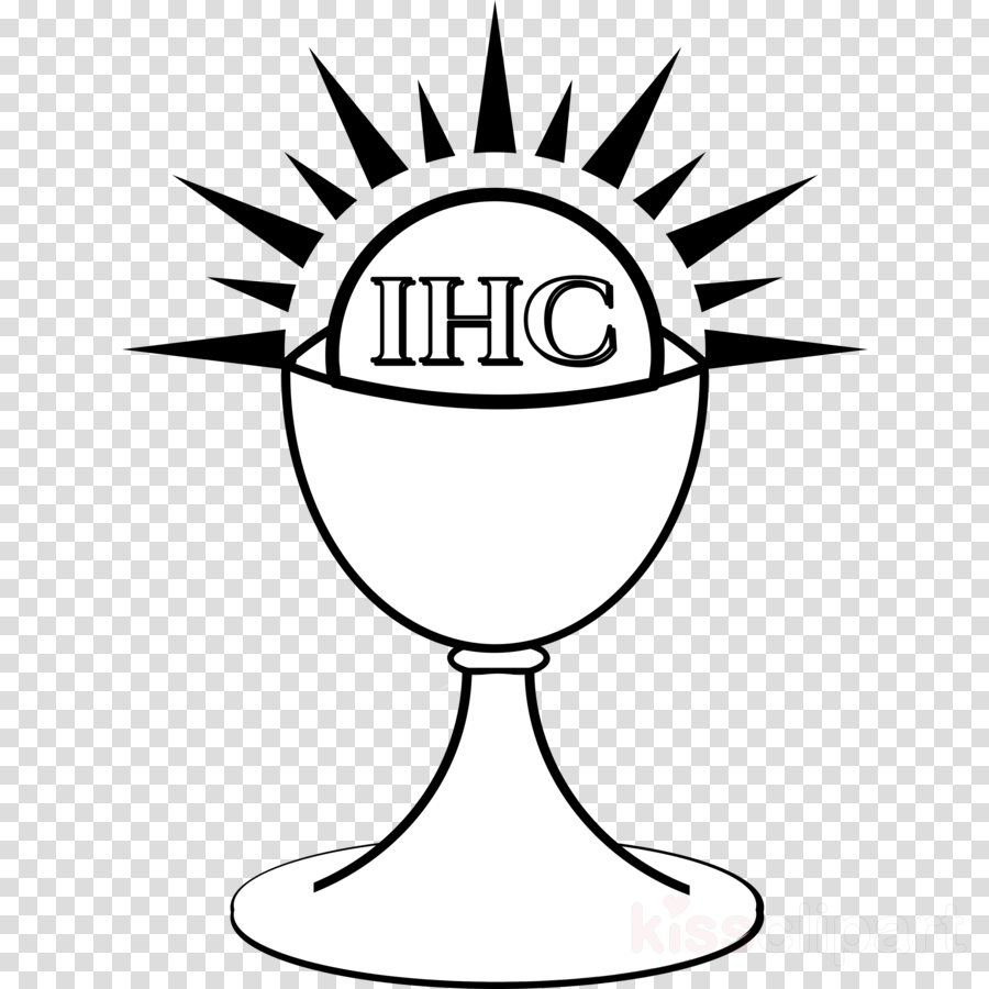 Chalice clipart host. Best free and clip