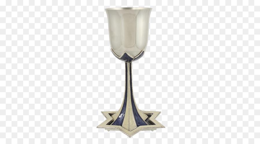 Wine glass transparent clip. Chalice clipart kiddush cup