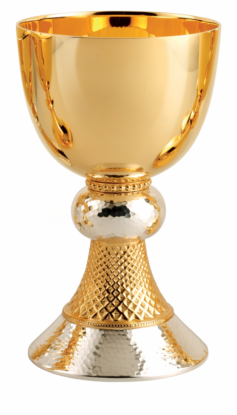 scale paten sacred. Chalice clipart logo