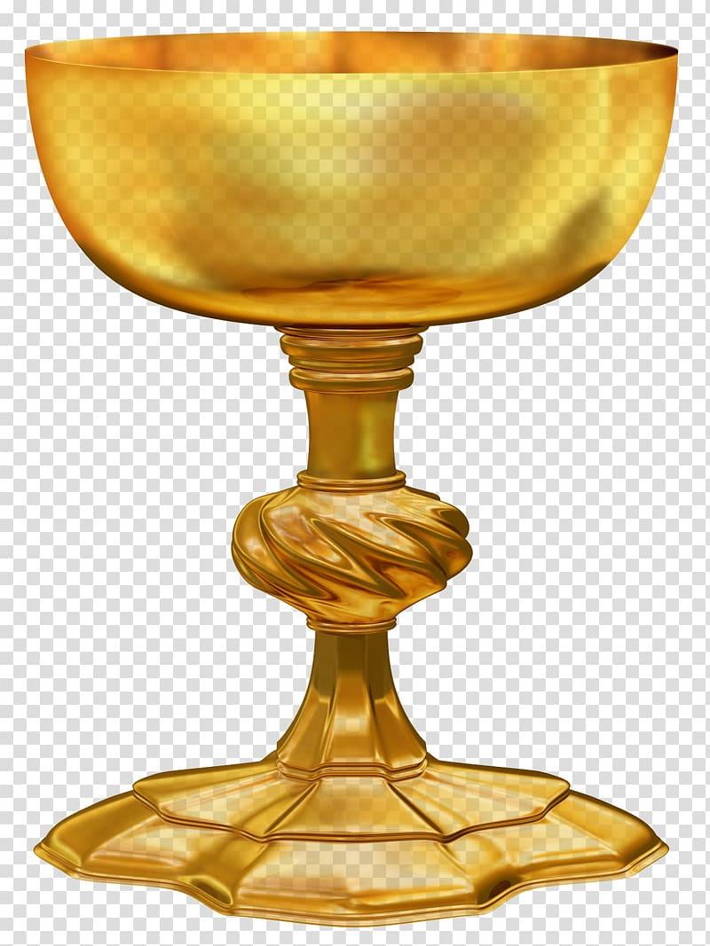 Chalice clipart logo. Destiny catholic transparent background