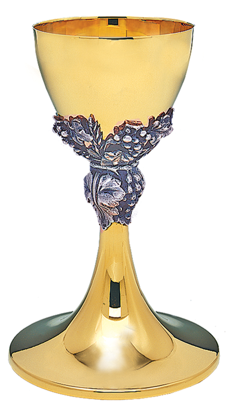 chalice clipart priesthood