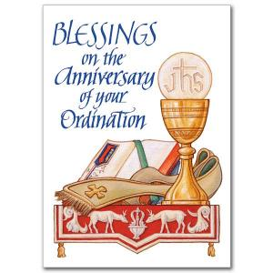 Free priest anniversary cliparts. Chalice clipart priesthood