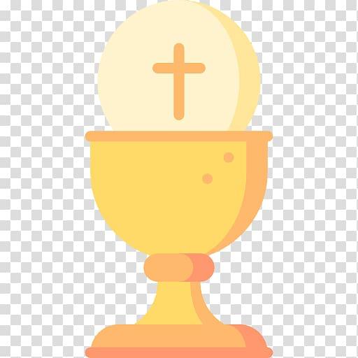 Chalice clipart priesthood. Prayer eucharist mass catholic