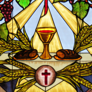 Priest anniversary christmas decorations. Chalice clipart priestly ordination