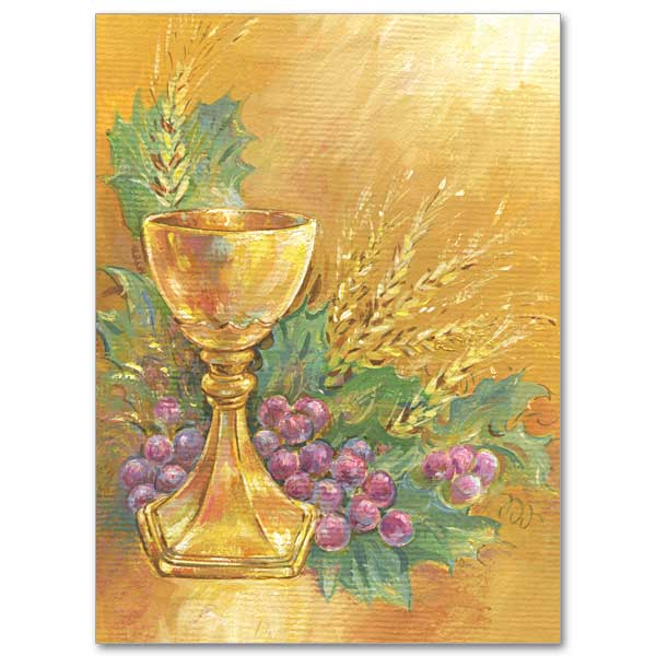 Priest the printery house. Chalice clipart priestly ordination