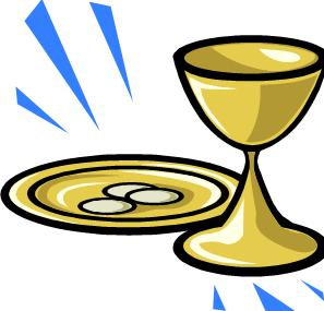 Chalice clipart priestly ordination. Or holy orders