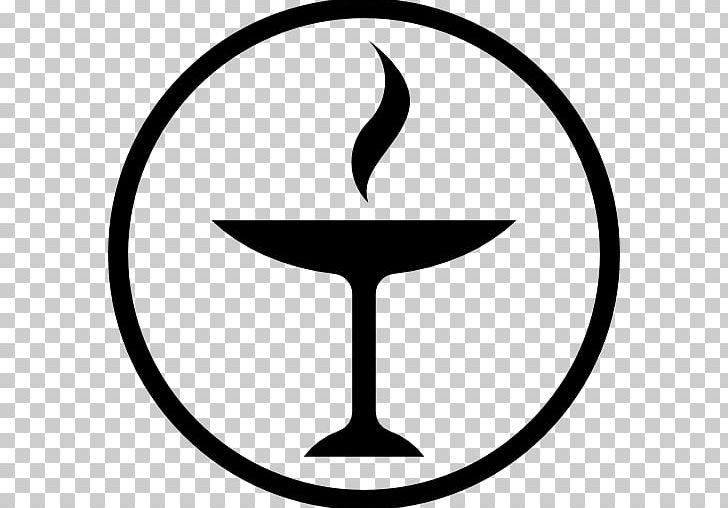 Unitarian universalism flaming religion. Chalice clipart religious
