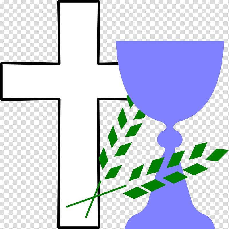 Chalice clipart religious. Eucharist christian cross transparent