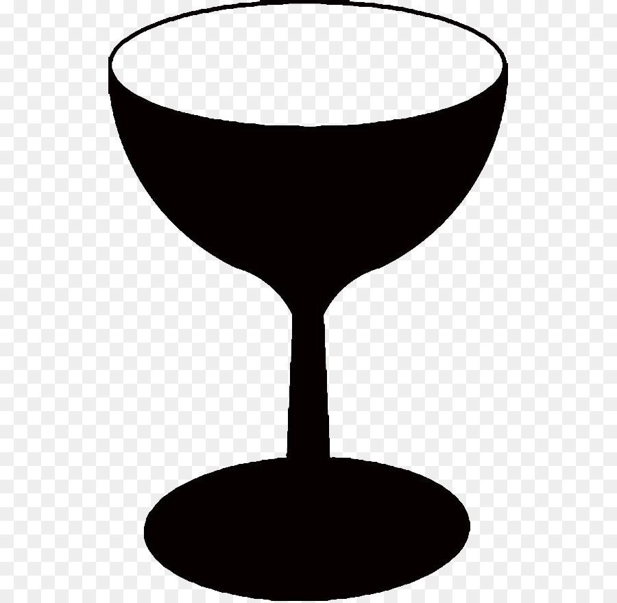 Chalice clipart saints. Wine glass flaming unitarian