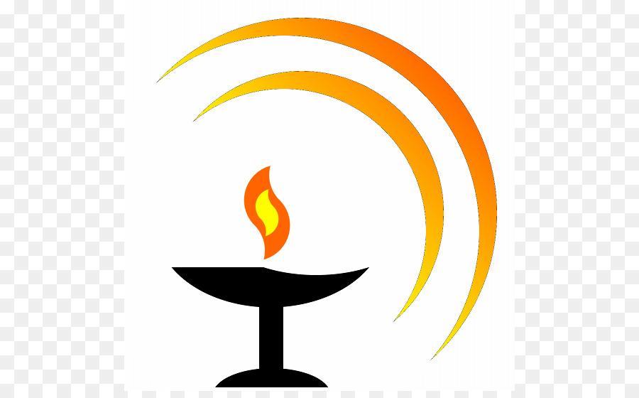chalice clipart symbol