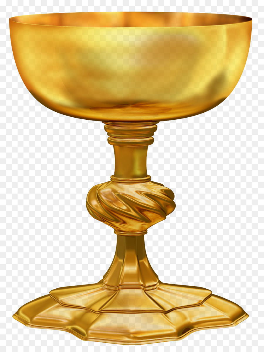 Stock photography royalty free. Chalice clipart transparent