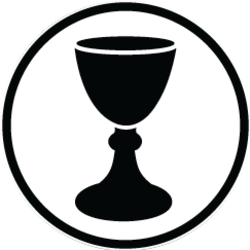 Farms dundee or reviews. Chalice clipart transparent