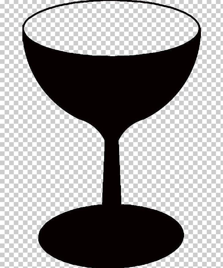 Glass flaming unitarian universalist. Chalice clipart wine chalice