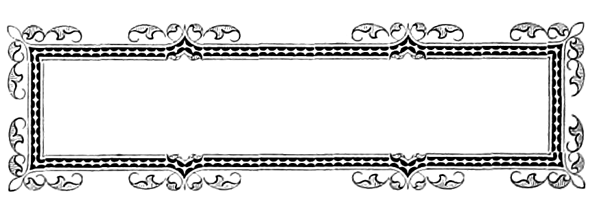 Chalk border png. Frame image freeuse download