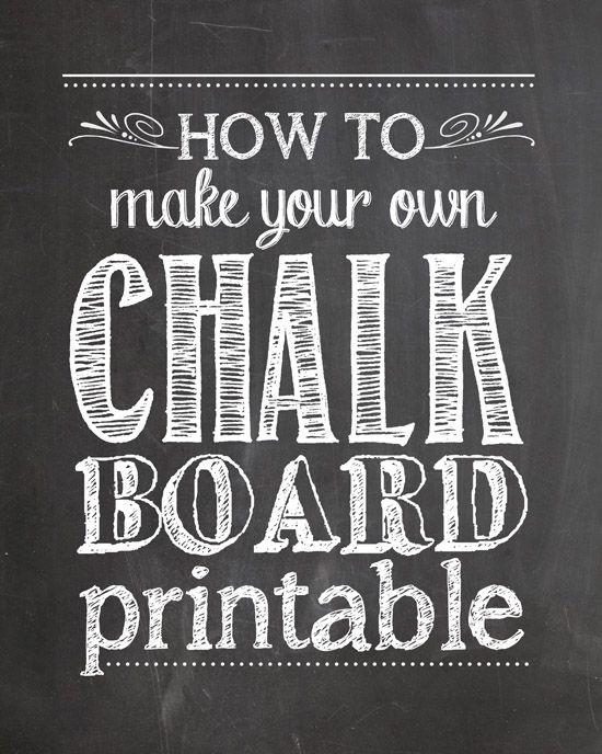 best chalkboard art. Chalk clipart book