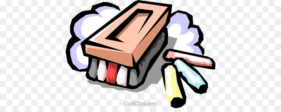 Hand illustration graphics . Chalk clipart cartoon