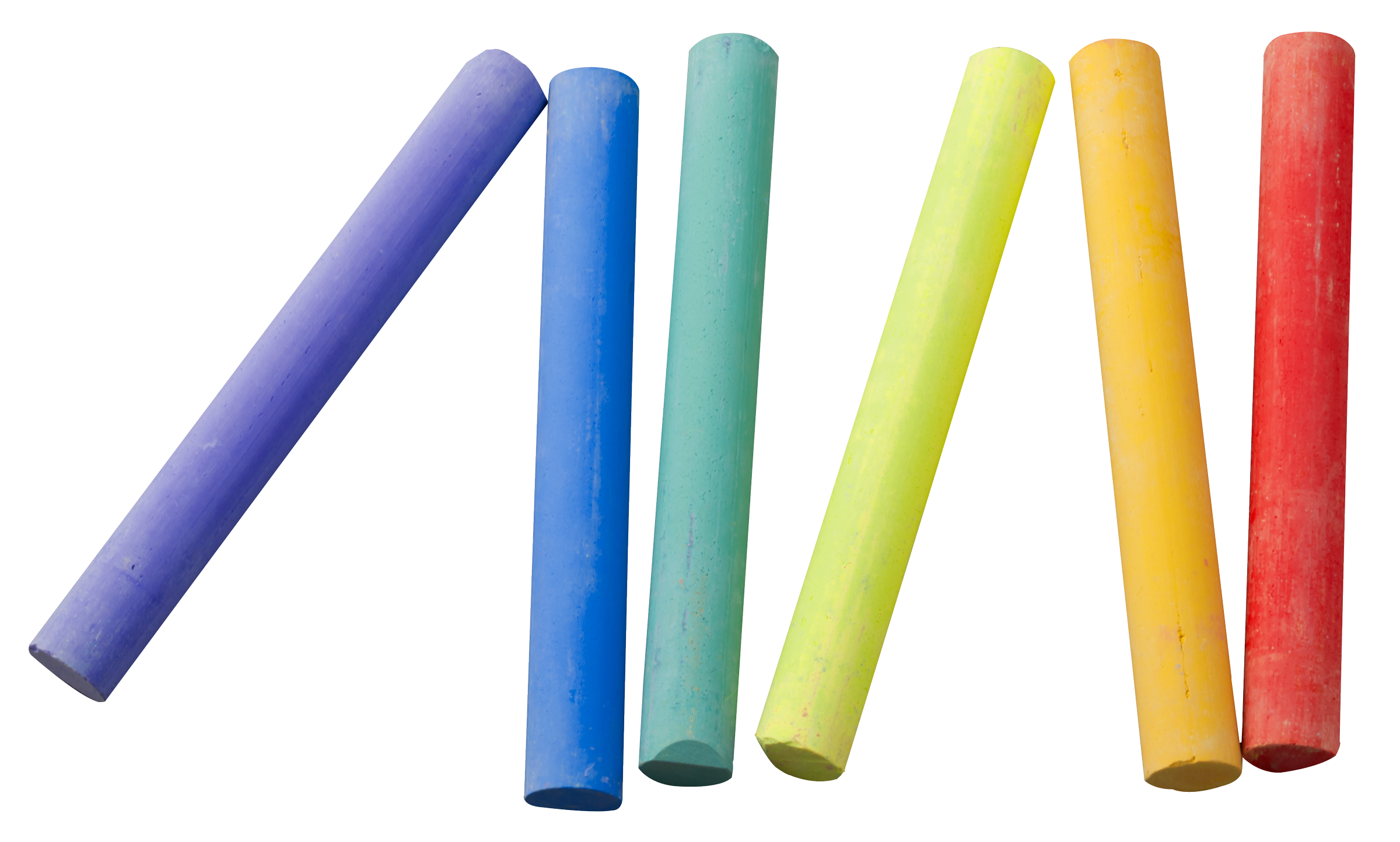 Png transparent images all. Chalk clipart colored chalk