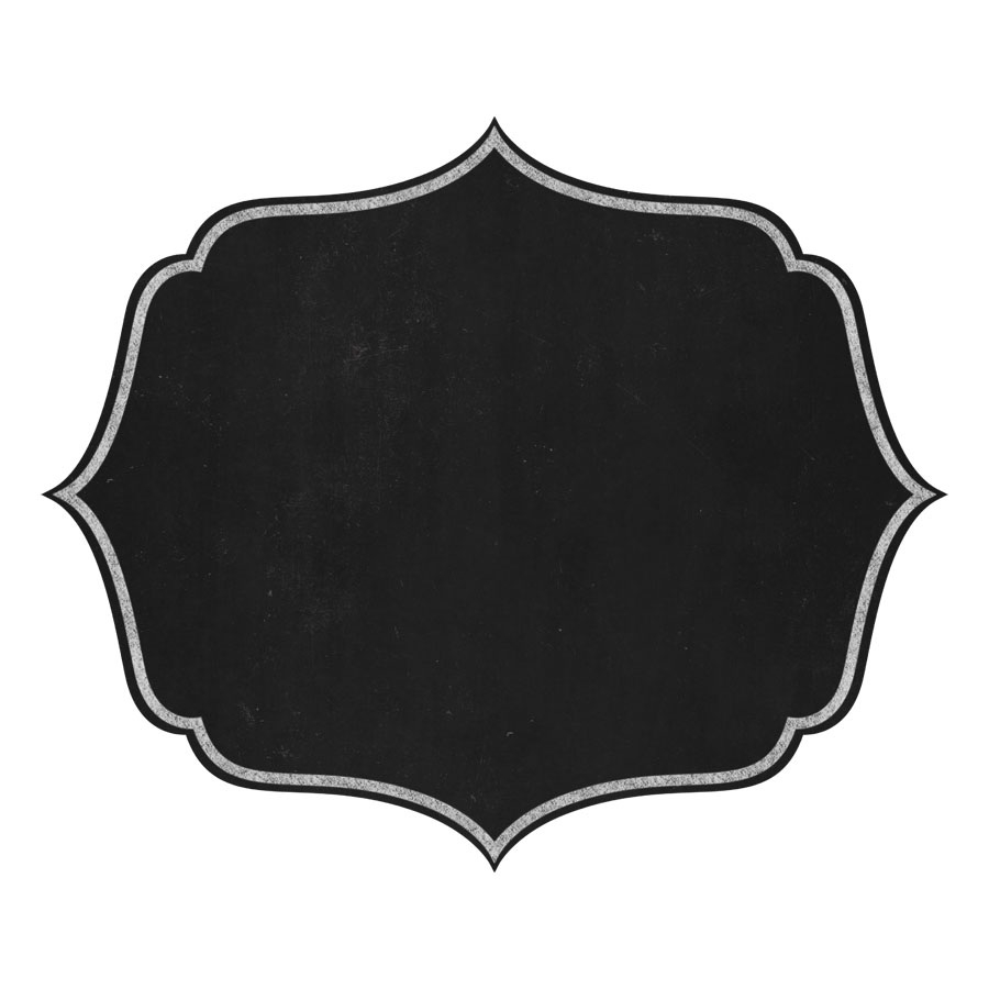 Chalk clipart frame. Png collections at sccpre