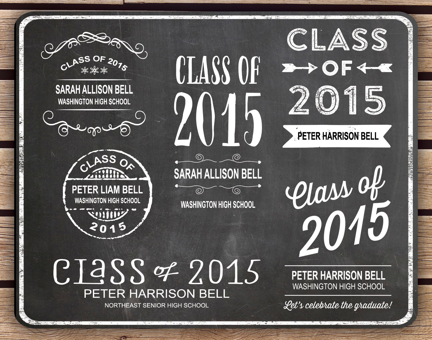 Chalk clipart graduation. Quotes nice pics ilfullxfulldcx