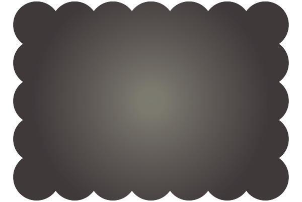 Chalkboard cloud free clip. Chalk clipart label