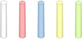 Free cliparts color download. Chalk clipart piece chalk