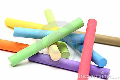 Color free download best. Chalk clipart piece chalk