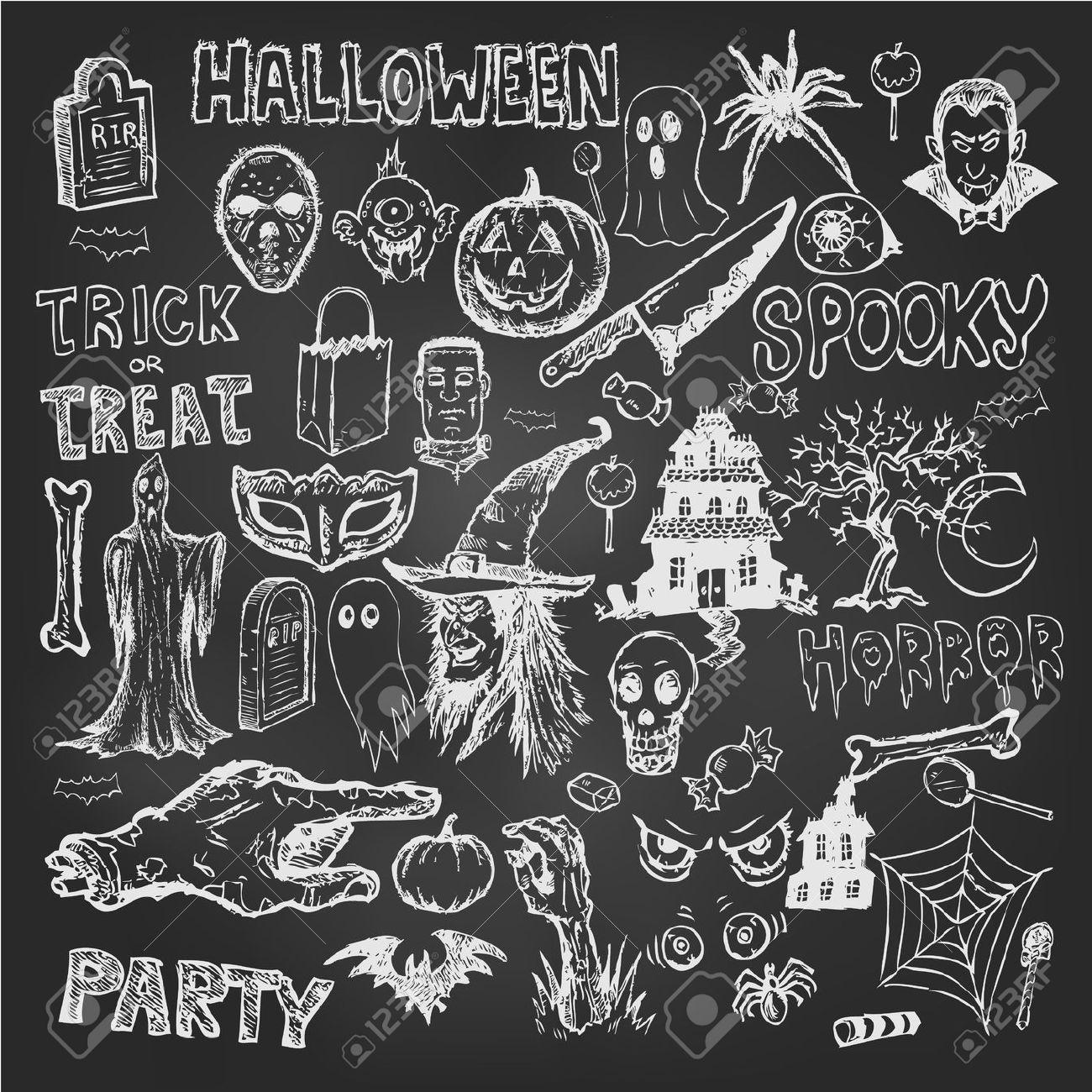 Pumpkin clipart chalkboard. Free chalk drawing clip