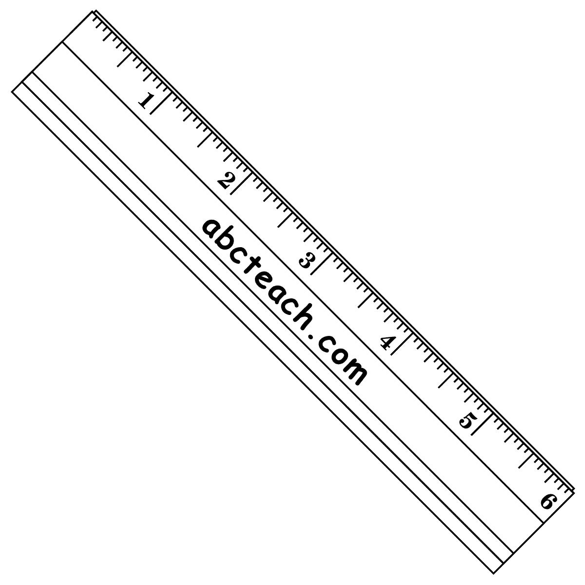 Clipart ruler education. Clip art scissors cutting