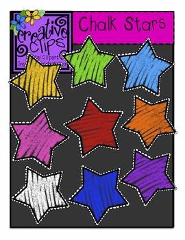 Clipart star chalkboard.  free chalk rainbow